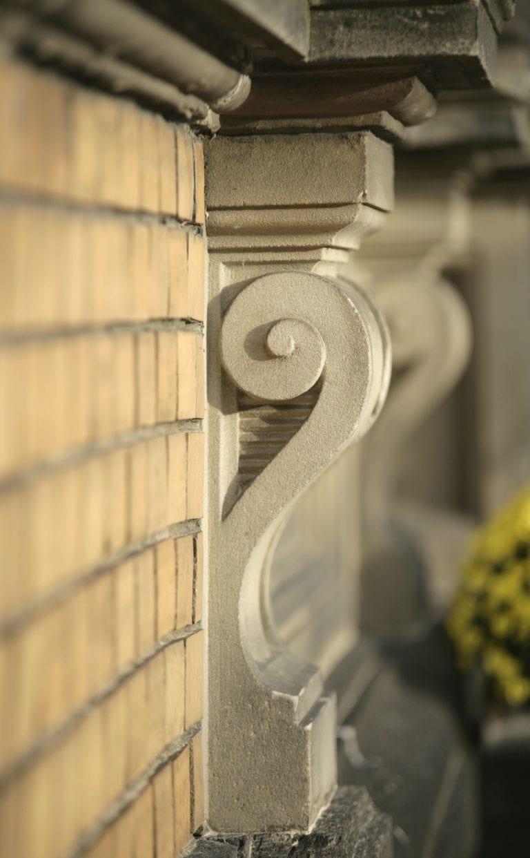 Fassade Elemente e1544295274220