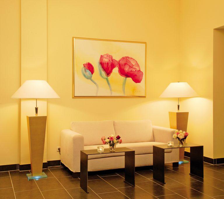 Foyer Z1A5230