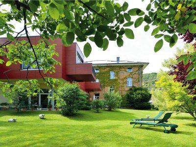 Romantik-Hotel-Garten-02