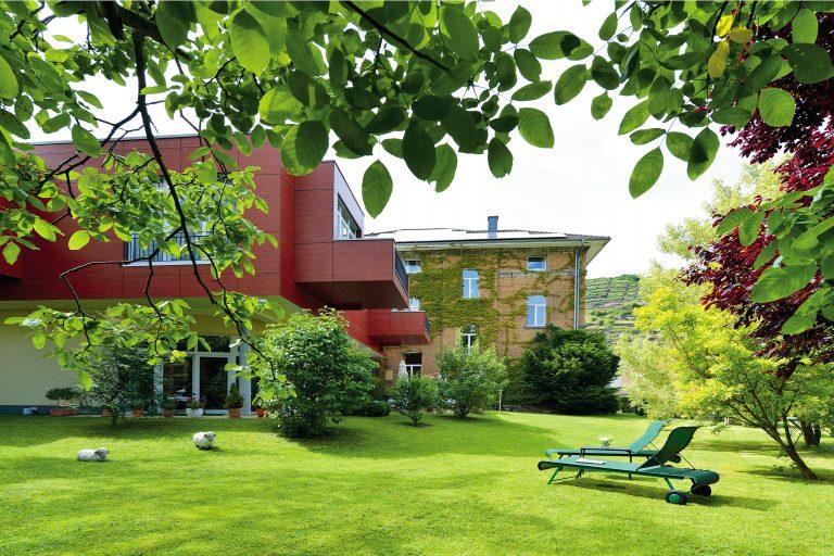 Romantik Hotel Garten 02 e1554997315850