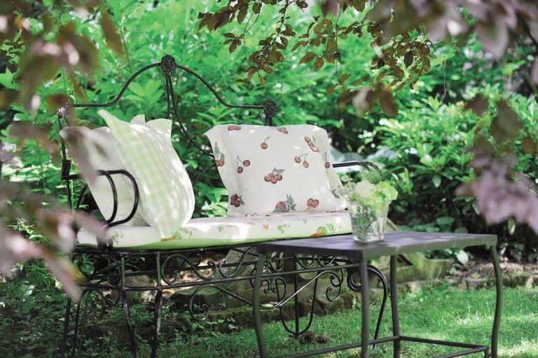 Romantik Hotel Garten 06 e1543781633261