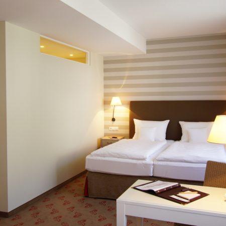 Zimmer Komfort e1543428852127