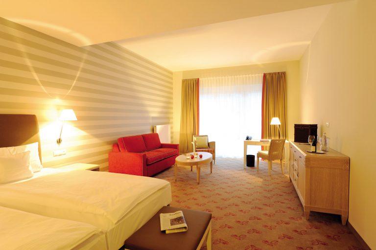 Zimmer Superior2 e1543428540205