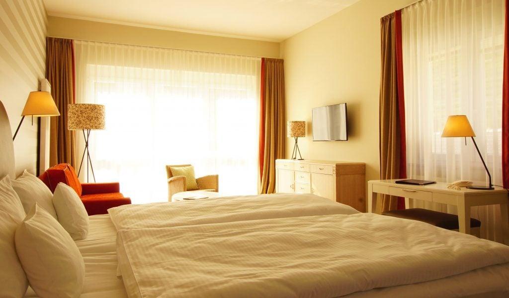 Zimmer Superior7 e1543429950113