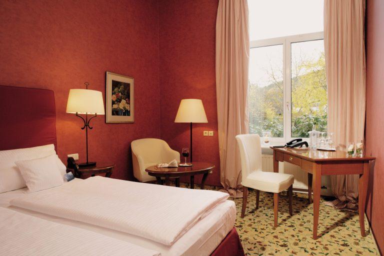 Zimmer Komfort Z1A5164 e1543780778128