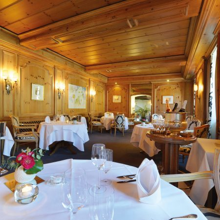 2015 5 Gourmetrestaurant e1543936813786