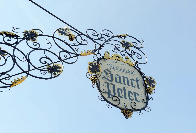 54-Brogsitter-St-Peter-Ansicht