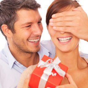 Besondere Geschenkgutscheine