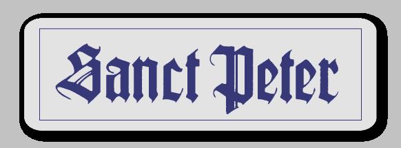 Logo1.2