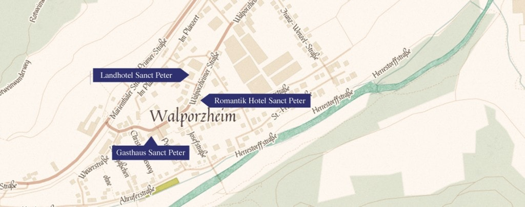 Map1 e1554997238319