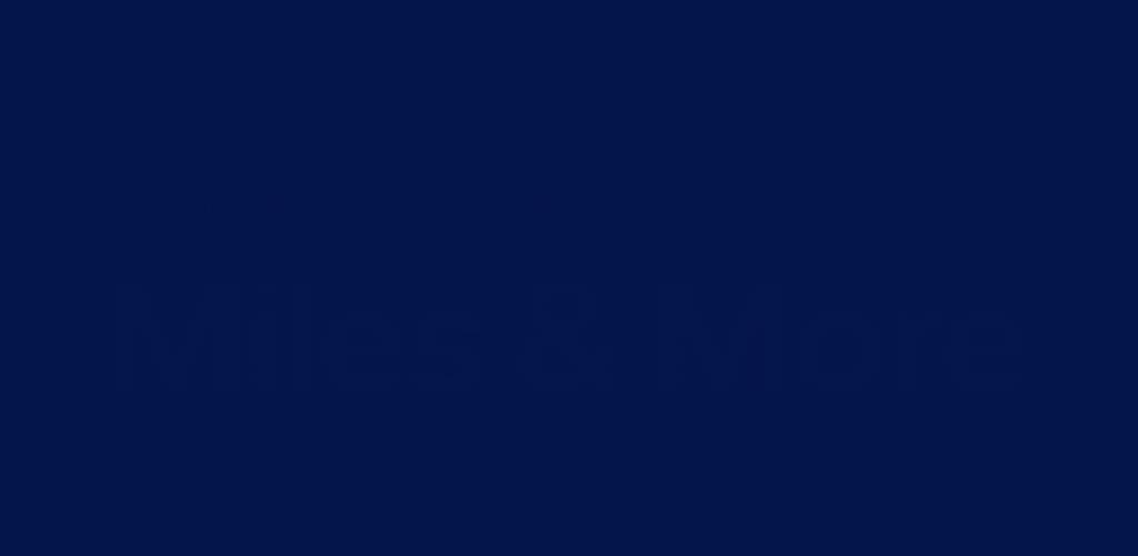 mam logo partner de rgb blue e1563373377493