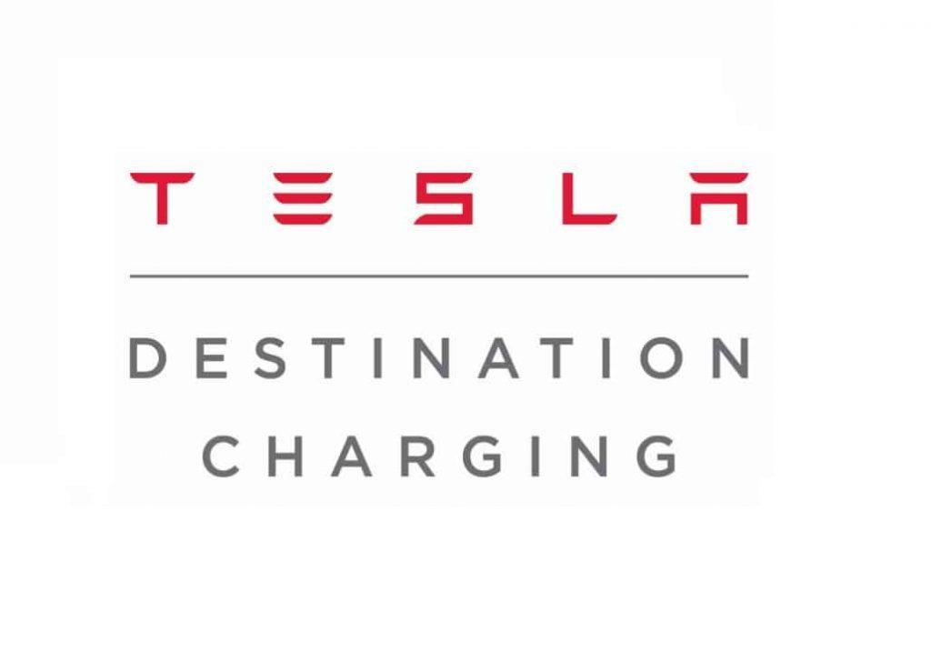 tesla destination charging e1554997104442