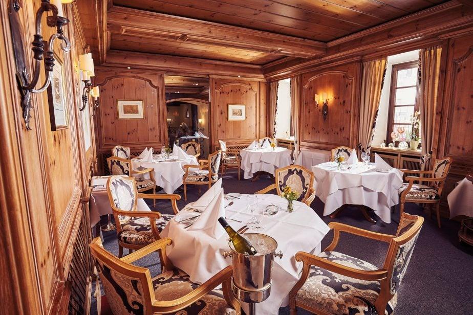 Restaurant AlteLay 189 e1563373030102