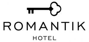Romantik Hotel Logo