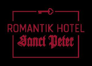 RomantikHotel Logo A 2021 rot