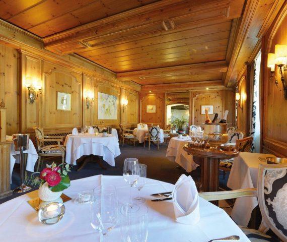2015_5_Gourmetrestaurant