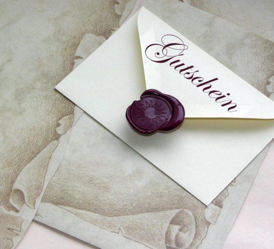 2d4629555735ac Gutscheine bestellen Übernachtung und Kulinarik