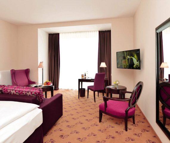 Romantikhotel Brogsitter Zimmer 03 e1543781054459